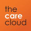 Netlink - CareCloud Analytics Preview  artwork