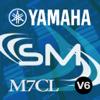 M7CL StageMix