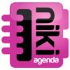Niki Agenda Mobile