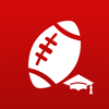 College Football Schedules, Live Scores, & Stats Wiki
