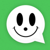 Fake Chat for WhatsApp - WhatsJoke