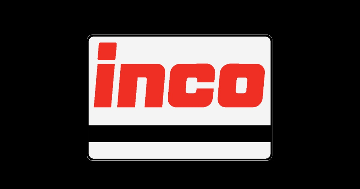 Download Inco Kort App For Iphone And Ipad