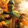 Commando Rescue Strike FPS