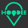 Hoodee