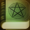 Herbs in Magick Icon