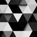 Flow - Wallpapers