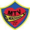 MTV Herzhorn