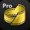 Tipard Video Converter Platinum-Convert Any Video