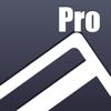 PokePos Pro