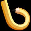 Blogo - Powerful blog editor