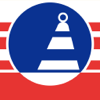 NDBC NOAA Buoy Weather Marine