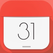 WidgetCal – The Fast and Powerful Calendar Widget [iOS]