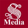 Data Stampa srl - SenatoMedia  artwork
