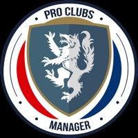 ProClubs Manager