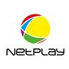 Netplay Sports