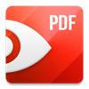 PDF Expert - Edit, Annotate and Sign PDFs 앱 아이콘 이미지