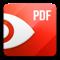 PDF Expert - PDFs bearbeiten, Anmerkungen machen