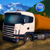 Oil Truck Offroad Driving Wiki