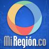 Mi Region