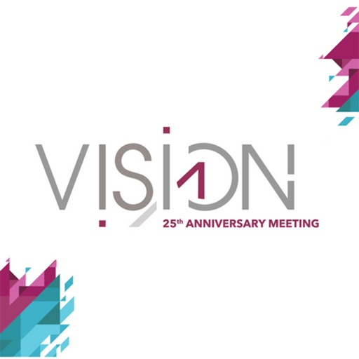 IRI VISION 2017