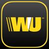 Western Union México app móvil