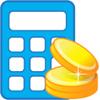 オーマイマネー(家計簿、金銭出納帳、お小遣い管理)