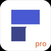 PDFelement 6 Pro-Work with PDF