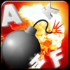 Boom Word Multiplayer Wiki