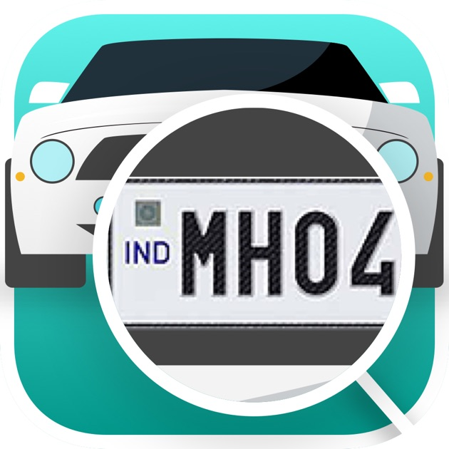 Mp Rto Vehicle Registration Search | QuikrCars Indore