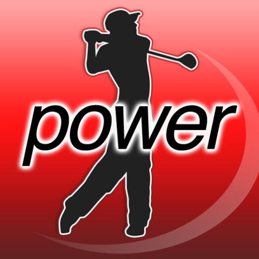 Golf Coach Power For Ipad ɀ�过 Noel Rousseau