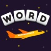 Word Adventure - Amazing Crosswords Puzzles
