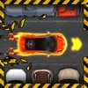 Unblock Car : Puzzles Game