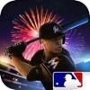 MLB.com Home Run Derby 17