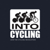 Into Cycling