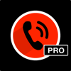 Call Recorder : Phone Calls