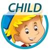 Little Nanny child - GPS Tracker