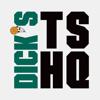 DICK'S TSHQ