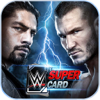 WWE SuperCard: Wrestling Action & Card B..