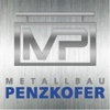 Metallbau Penzkofer