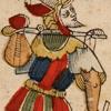 Tarot de Marseille Jean Dodal