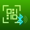 Lanzhou LegendNet Information Industry Co., Ltd - 飞天巡检  artwork