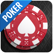 World Poker Club – WPC Texas Hold'Em Poker