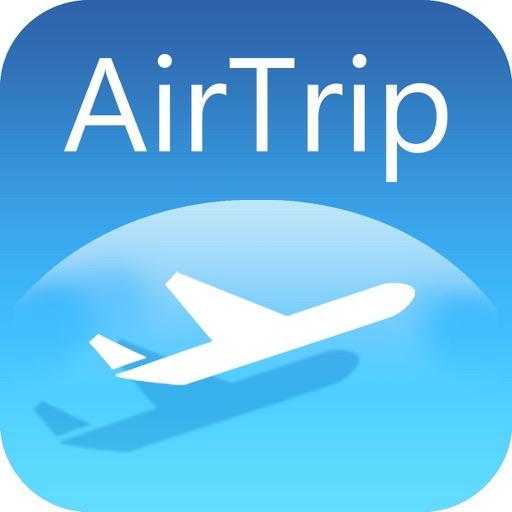格安航空券が簡単、安い、すぐ予約できるエアトリ