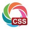Учим CSS