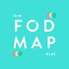 Low FODMAP diet for IBS