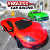 Endless City Car Racing Wiki