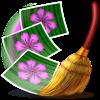 PhotoSweeper - Gwinno Software, Inc.