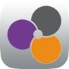 ModernAdvisors logo
