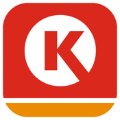 Circle K Rewards app review