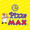 Pizza Max Ireland